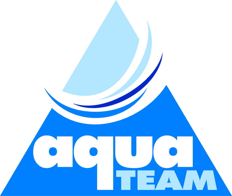 Aqua Team Kythnos Island