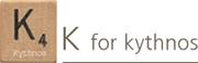 k4kythnos_logo