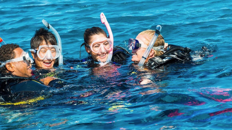 discover-scuba-diving_0-1