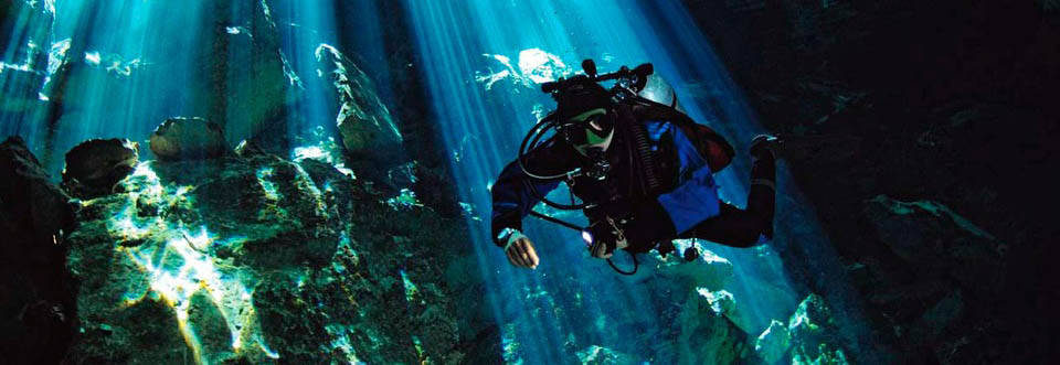covid-diving5
